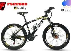 FASCINO FS226XC