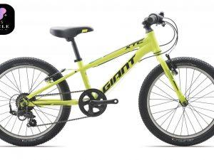 XE đạp trẻ em 6-10 tuổi XTC 20 2020