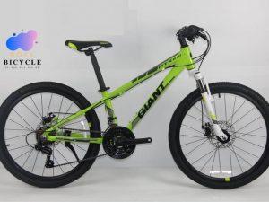 XE ĐẠP THỂ THAO ATX 610 24