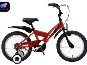 xe đạp trẻ em MTX 16 2020