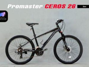 Xe-dap-dia-hinh-26-inch-promaster-ceros-mau-den