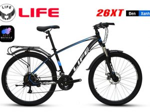 xe-dap-dia-hinh-26-inch-life-26xt-xanh-duong