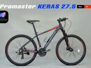 xe-dap-dia-hinh-promaster-keras-1-mau-xam-2560x1696-trum-xe-dap