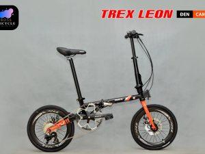 xe-dap-gap-16-inch-trex-leon-cam