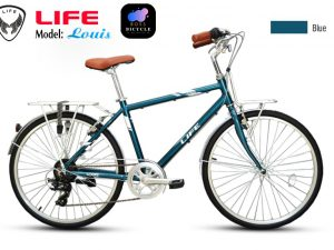 xe-dap-life-louis-xanh-trum-xe-dap