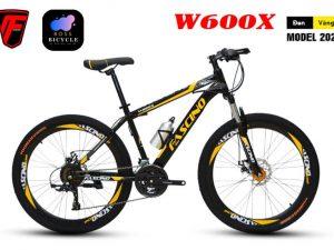 Xe-dap-the-thao-26-inch-fascino-w600x-model2020-la
